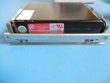 """Conner Peripherals CP-341 42.9MB ATA 3.5"""" Hard Disk Drive"""
