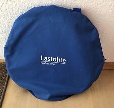 Lastolite  Softbox o. Hotshoe