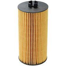 Engine Oil Filter-Extra Guard FRAM CH9549