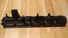 Engine Valve Cover Right MOPAR 5038585AD A Dodge V10