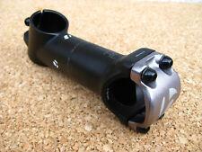 Bontrager RL Ahead-Vorbau - 105 mm