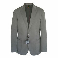 Men's Cotton Blend Blazers and Sport Coats