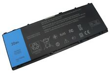 Laptop Dell Battery FWRM8 for Dell Latitude 10 ST2 latitude 10 st2e fwrm8
