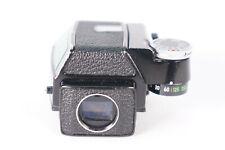 Eye-Level Finder DP-1 für Nikon F2