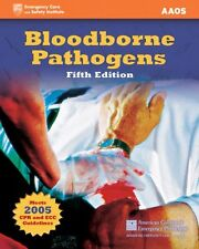Bloodborne Pathogens (American College of Emergenc