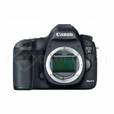Canon EOS 5D Mark III Body(Multi Language) Stock in EU New