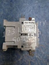 Washer Relay, Contactor Series: B 100-C16*10 For Speed Queen P/N: 70323701 Used