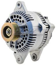 BBB Industries 7751 Remanufactured Alternator