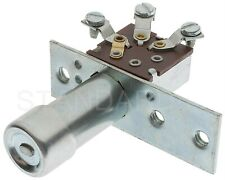 Standard Ignition DS-52 Headlight Dimmer Switch