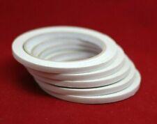 TESA fuerte fílmica de doble cara cinta adhesiva de montaje claro 50mm X 25m