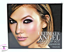 VICTORIA'S SECRET ULTIMATE ANGEL MAKEUP KIT 79 PARTY READY ESSENTIALS NWT VS1201