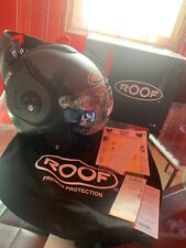 Casque Roof NEUF