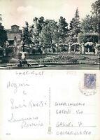 CHIETI - VILLA COMUNALE (rif.fg. 2773)