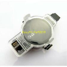 Rain Sensor Auto Headlight Light Detection Sensor For Audi A1  A4 A5 A6 A7 A8