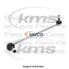 New VAI Wheel Suspension Rod Strut  V10-7255 Top German Quality