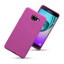 Cover e custodie rosa opaco per Samsung Galaxy A5