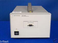 Agilent 11974-60028 Preselector Power Supply