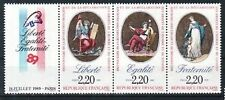 STAMP / TIMBRE FRANCE NEUF N° T2576 ** REVOLUTION / TRIPTYQUE