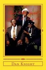 Uncle Willie Dixon 100 B B King 89 Two Legends Two Gentle Gi by Knight Sr Blue D