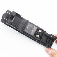 Langlebiger Winkelschleiferschalter Connect Adapter Ersatz für Bosch GWS20-180