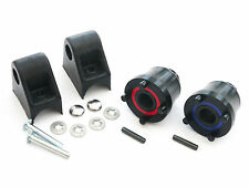 Clutches & Axle Bearing Blocks for Powakaddy Freeway Golf Trolleys.