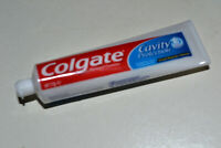 Coles Little Shop Series 1 Colgate Toothpaste FREE POSTAGE many more available.