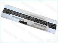Batterie ASUS 1025C Series - 5200 mah 10,8v