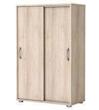Kleiderschrank Holz NEXT Kinderzimmer Badschrank Wäscheschrank Kommode Landhaus