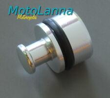 Blanking Plug Tachometer Cable Yamaha SR500 SR400 XT500 TT500 Cafe Racer Bobber