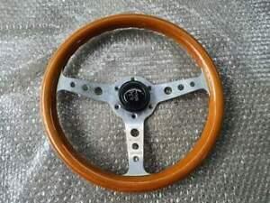 MOMO peugeot steering wheels  classic peugeot 205 405 406 408 407..