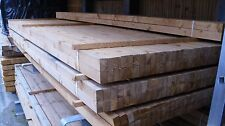 Dachlatten 30 x 50 mm,Unterkonstruktion,Carport,Dachstuhl,Sparren, Holz,Zimmerei