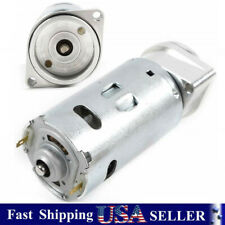Convertible Top Hydraulic Roof Pump Motor & Bracket For BMW Z4 E85 54347193448