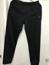 The North Face XL Boys Jogging Bottoms