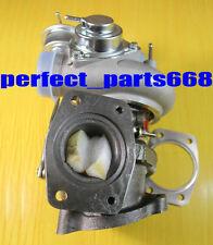TD04HL-16T 49189-01355 Volvo C70 850 S70 V70 2.3 T5 B5234FT 176KW Turbocharger