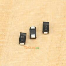 50 Pcs Rectifier Diode ES1J SMA Super Fast Recovery 12kv 350mA Diode Rectifier