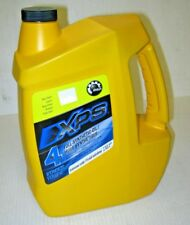 Ski-Doo XPS Extreme Cold 4-Stroke Synthetic Snowmobile Oil 293600155 ACE 4-Tec