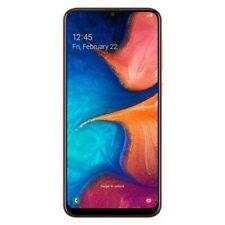 """TIM Samsung Galaxy A20e 14,7 cm (5.8"""") 3 GB 32 GB Doppia SIM 4G USB tipo-C Coral"""