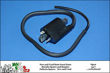 MOTO GUZZI   V35 / V50 / V65 / V75   IGNITION COIL