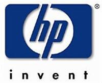 HP Intel Xeon 3.2GHz Processor 380G4 370G4 374492-B21