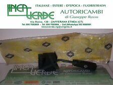 DEVIO DEVIOTERGI RENAULT 7701349418 PER RENAULT SUPER 5 - R9 - R11 - RAPID BOX