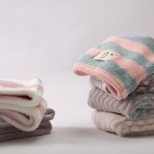 Super Absorbent Quick-drying Microfiber Bath Towel MagicHair Dry Cap Salon Towel