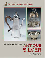 Antiques & Collectables Art Paperback Books