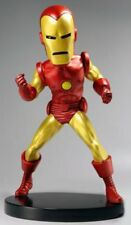 Headknocker Extreme Classic Iron Man (New)