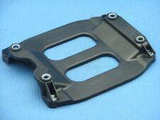 Supporto Serbatoio da Fuxtec FX-4MS315 4-takt Motorsense 31,5cc