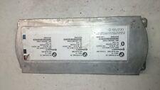 BMW 3 5 X5 Series E60 E90 E70 Telematics Bluetooth Module 84.109216365-01
