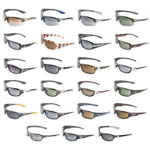 Sonnenbrille Original Kappa Designer Mode Damen & Herren Sport UV400 Stylisch
