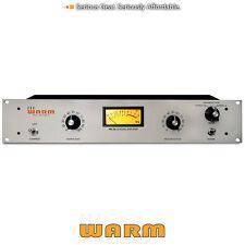 Warm Audio WA-2A *NEW* Mono All Tube Optical Compressor/Limiter LA-2A urei