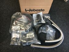 Webasto 9032244 a Thermo Air Top at 2000stc Kit Kit installation par défaut