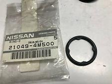 210494M500 GUARNIZIONE O-RING NISSAN ORIGINAL PARTS NEW