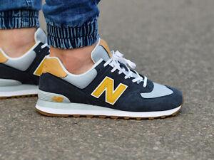 New Balance ML574NA2 Men's Sneakers
